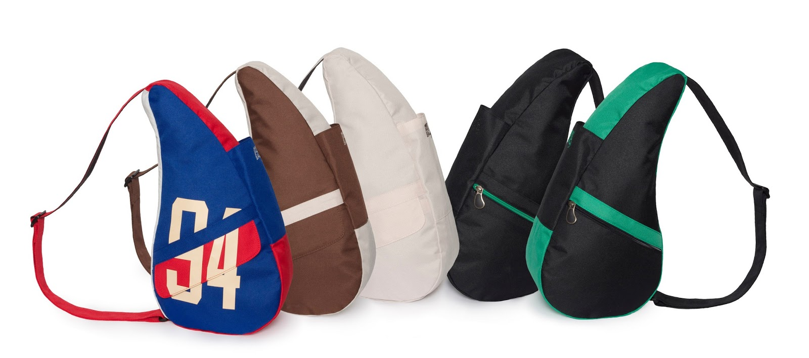 The Healthy Back Bag Company, Healing Back Pain, Healthy