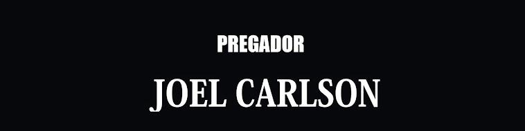 JOEL CARLSON