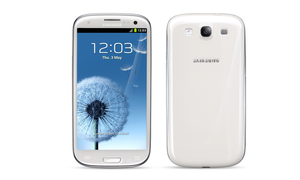 Harga Samsung Galaxy S3 Terbaru - Juli 2014