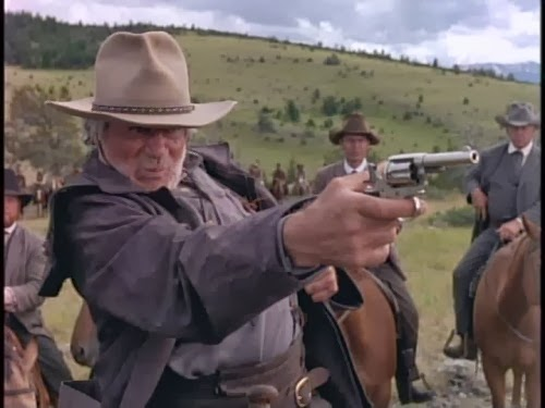 return to lonesome dove part 3