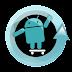 Pengenalan Kepada Custom ROM Android