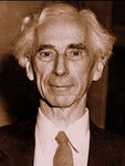 Bertrand Russel