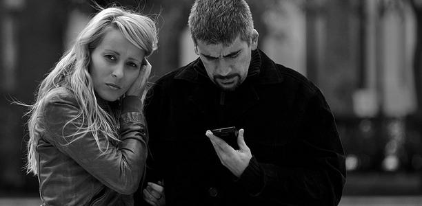 O WhatsApp e a nossa impessoalidade