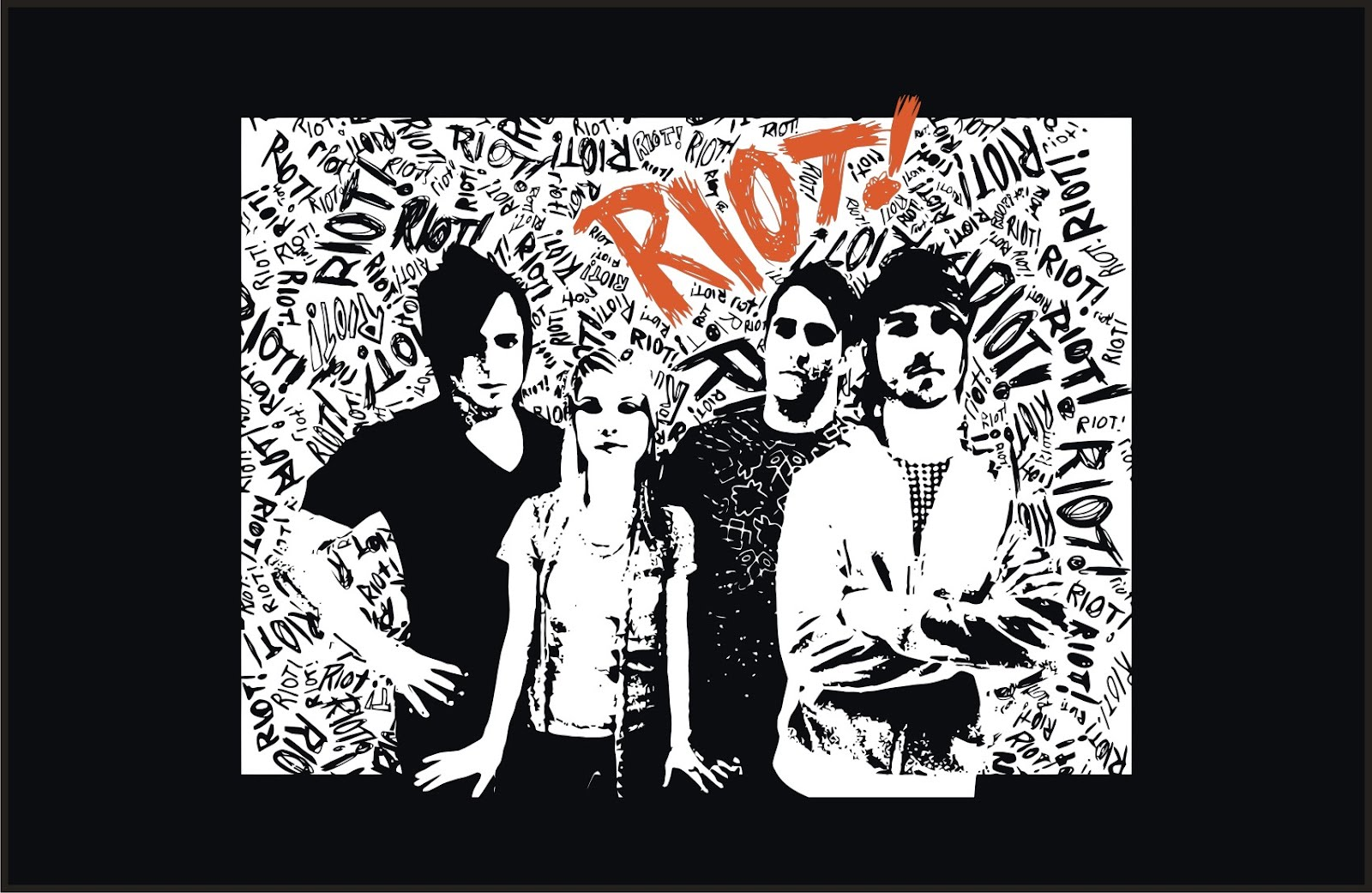 paramore-paramore_riot_front_vector