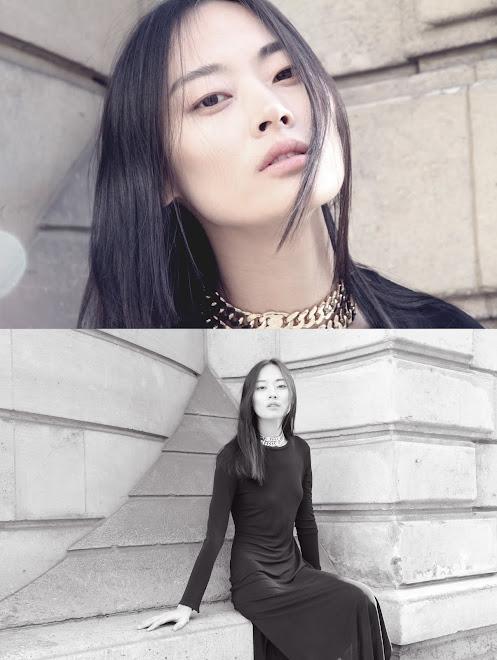 Xiaoxing ( Elite )