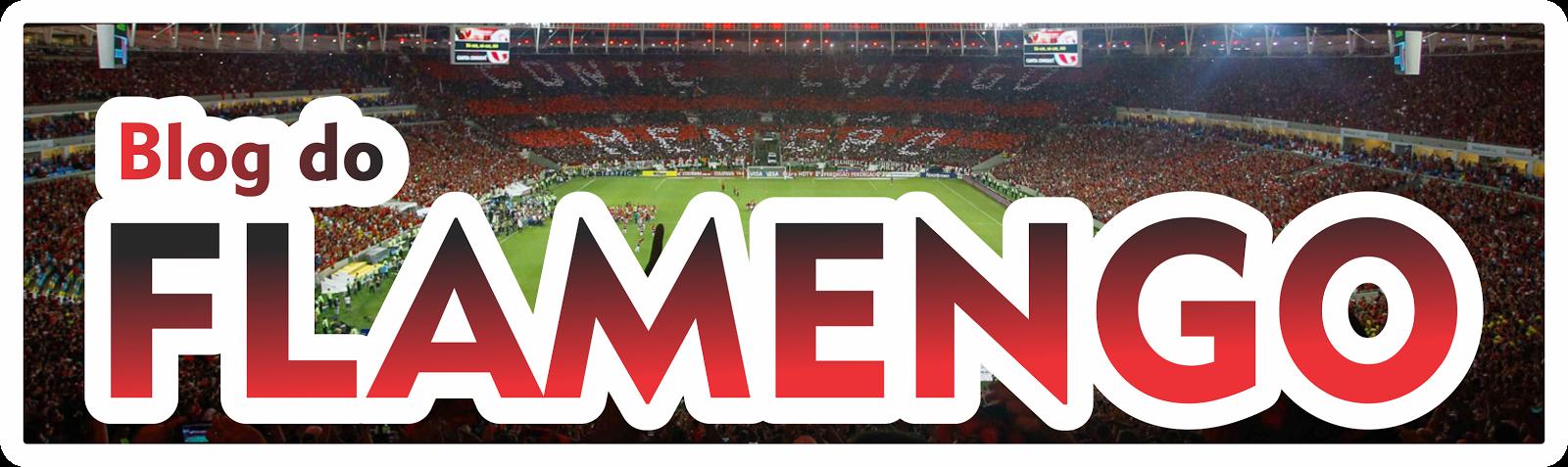 Fórum - Blog do Flamengo Oficial