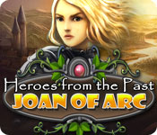 heroes of the past joan of Arc download free full version