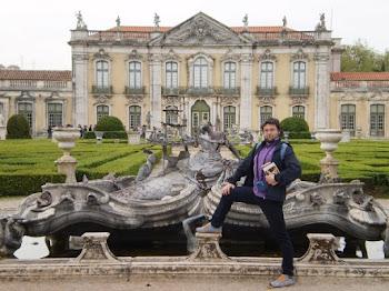 A Lisbona (2009)
