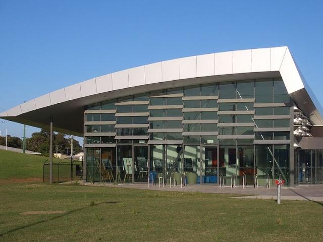 sydney city and suburbs cabramatta leisure centre