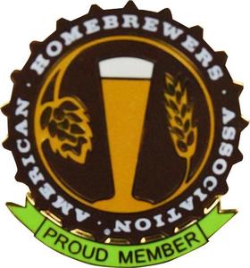 American Homebrewers Association