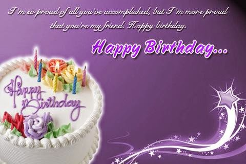 Happy-Birthday-wishes-To-You