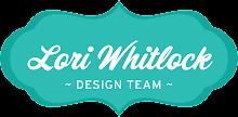 Lori Whitlock Designer