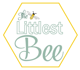 The Littlest Bee