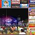 Confira mais uma cobertura fotográfica do show do Super Pop Live no aniversário de Santa Luzia do Pará