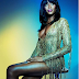 FASHION: Naomi Campbell Stuns in a Spread for GQ Magazine !