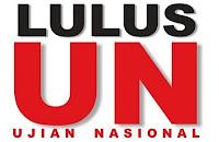 Info | Informasi | Pengumuman Kelulusan Hasil Ujian Nasional UN SMA/SMK/MA