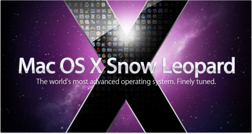 Mac Os X Free Download