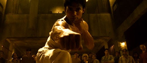 tony-jaa-the-protector-2-trailer