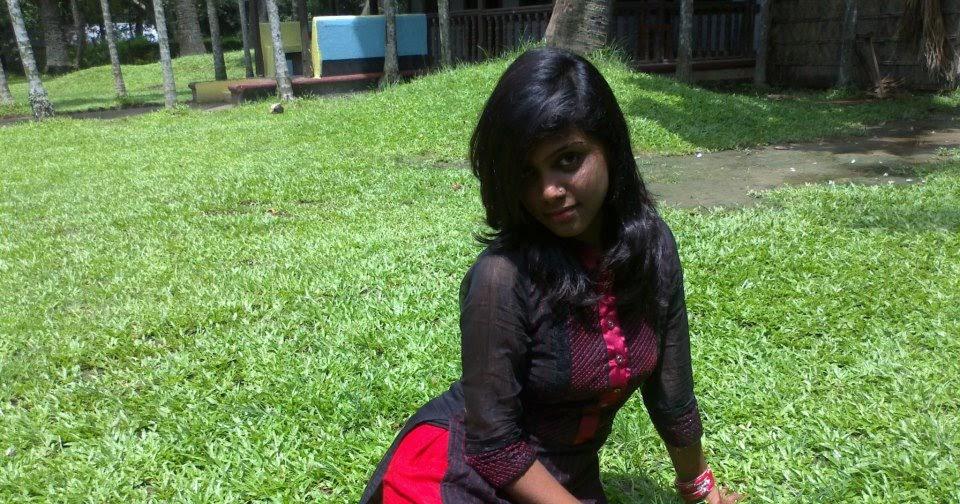 bangladesh hot young sex
