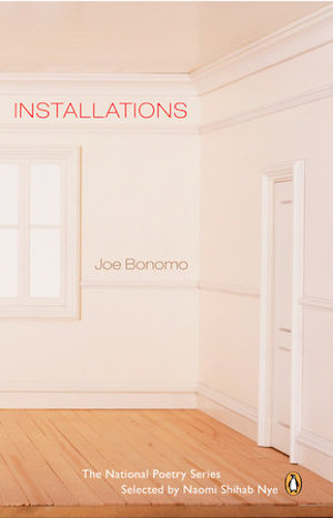 <b>Installations<b></b></b>
