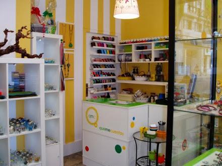 ¡¡Visita nuestra tienda online!!