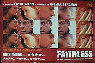 Faithless (Trolösa)
