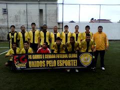 Campeão Serie C