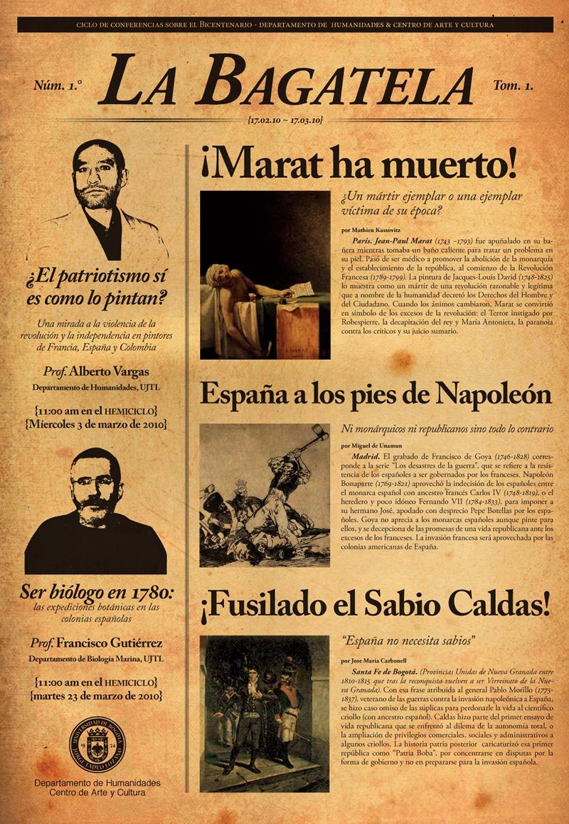 Espinosa o precursor da ética e da educação ambiental com base nas paixões humanas 8