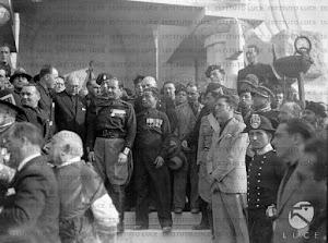 29 GIUGNO 1932