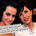 Mãe de Katy Perry virá pregar em igrejas evangélicas do Rio de Janeiro