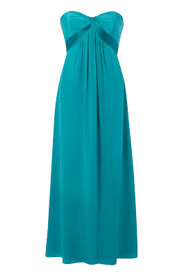 Prom Perfection : Dresses