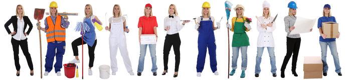 Sumate a Nuestra Guía Comercial enfocada a servicios y productos para la mujer ;)