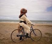 quasi quasi prendo la bici e scappo...