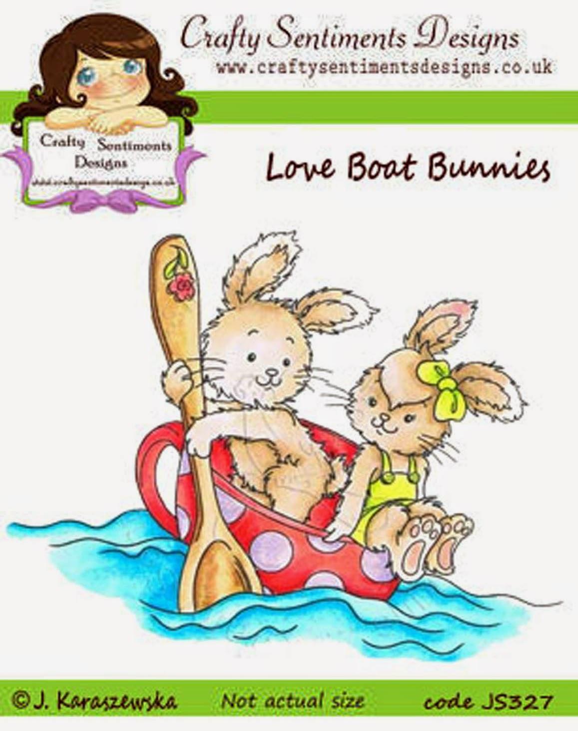 http://3.bp.blogspot.com/-dfboPqaCFBU/U-jJXz2TFKI/AAAAAAAAZqA/kPSGcdJOViA/s1600/Love+Boat+Bunnies.jpg