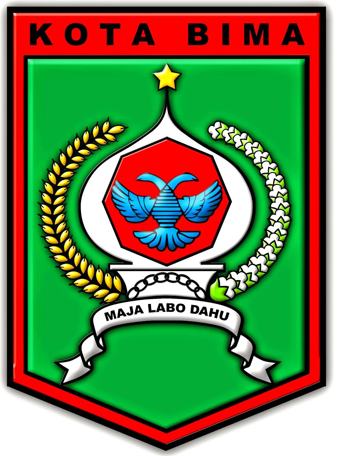 Pengumuman CPNS Kota Bima - NTB - Nusa Tenggara Barat