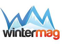 Logo Wintermag