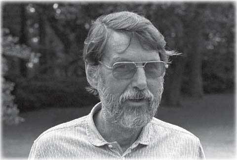 the collected essays of robert creeley Get this from a library the collected essays of robert creeley [robert creeley].