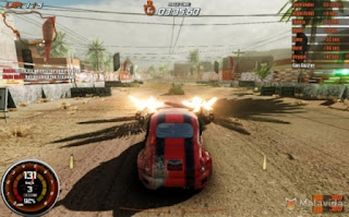 gas guzzlers combat carnage eng repack mediafire downoad, mediafire pc
