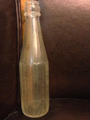 Antique Heinz Ketchup Bottle Best 2000 Antique Decor Ideas