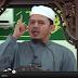 06/01/2012 - Ustaz Fathul Bari - Khutbah Jumaat: Jalan Nabi & Para Sahabat