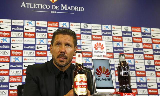 foto: futbolete.es