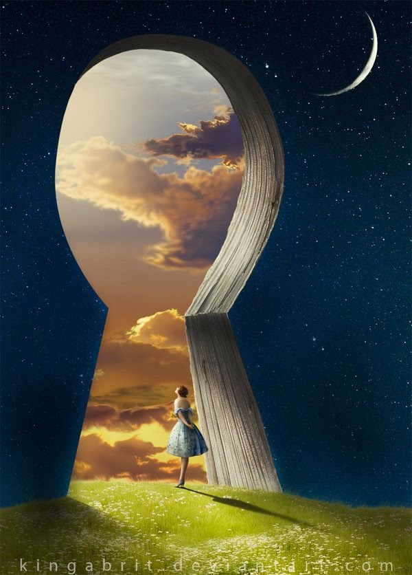 03-Longing-Kinga-Britschgi-urreal-Fantasies-in-Artistic-Creations-www-designstack-co