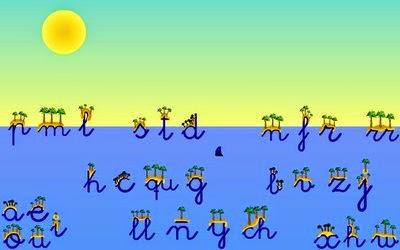http://www.educalandia.net/educativos/infantil/islas_y_estrellas/web/principal2.htm