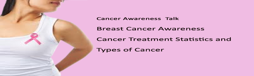 Breast Cancer Society | Breast Cancer Awareness | American Breast Cancer Society