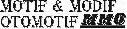 Motif dan Modif Otomotif