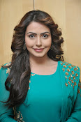 Actress Nandini glamorous photos-thumbnail-4