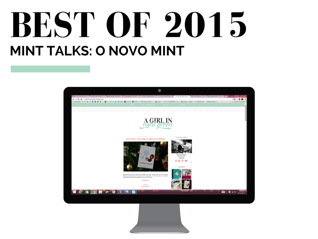 mint talks-blogging-novo-mudança-best-of-2015