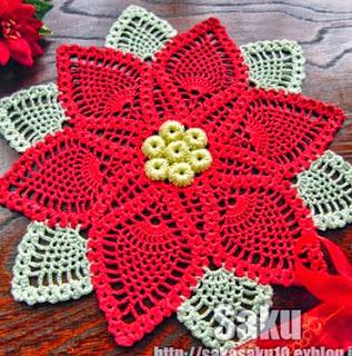 http://patronesgratisdetejido.blogspot.com.ar/2014/12/carpeta-de-navidad-hecha-en-japon.html