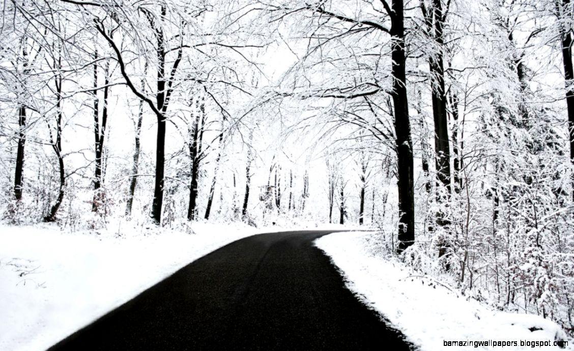 winter wallpaper tumblr 2015