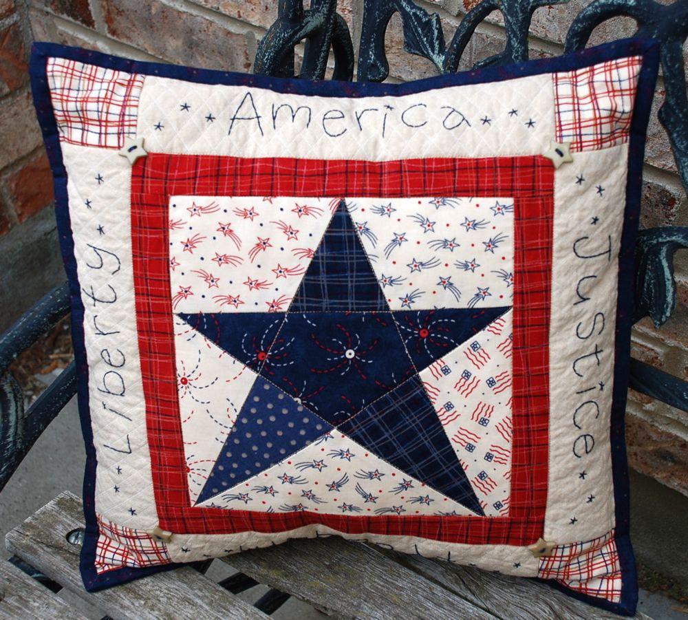 Q I Classics Free Pattern Day Patriotic Quilts Quilt